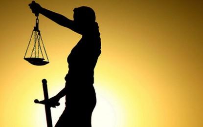 Attente de verdict pour un violeur d'enfant