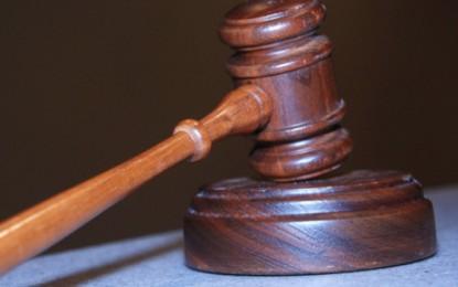 «Lourde condamnation à 4 ans de prison pour des cambrioleurs»… un titre qui fait réagir.