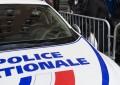 Un épicier prend en chasse ses braqueurs dans l'Essonne.