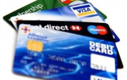 Numéros d'opposition pour cartes bancaires