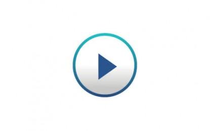 Le vol par ruse : vidéo de prévention de la PP