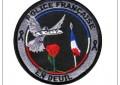 Un policier mort dans l'exercice de ses fonctions à Lorient
