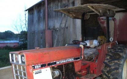 Un suicide tous les deux jours chez les agriculteurs français