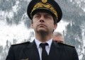 Policiers et Préfet pris à partie en Haute-Savoie