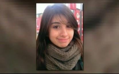 Suicide d'une collégienne harcelée, ses parents déposent plainte contre l'éducation nationale