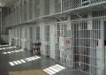 Un détenu multirécidiviste se fait la belle
