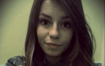 Aude, 14 ans, tuée par un aliéné en liberté