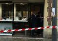 Une bijouterie braquée tous les deux jours en France
