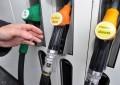 Comment se servir 8000 litres d'essence sans payer…
