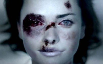 Femmes battues, demandez de l'aide et sortez de votre calvaire
