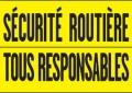 Dossier : changement dans la réglementation routière à partir du 1er juillet 2015