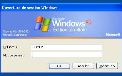 Le pire mot de passe est 123456