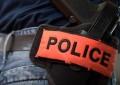 Un policier grièvement blessé à Lieusaint