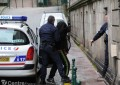 La «terreur» de Limoges de nouveau interpellé après une énième fuite…