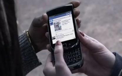Les gendarmes s'inquiètent du harcèlement des adolescents par internet