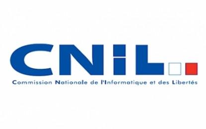 Mieux gérer sa vie privée sur Facebook : les conseils de la CNIL