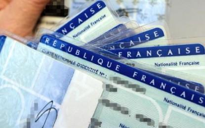 Usurpation d'identité, une filière démantelée en région parisienne