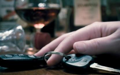 Condamné pour avoir laissé sa voiture à son ami ivre