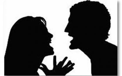 Les chiffres des violences conjugales en baisse