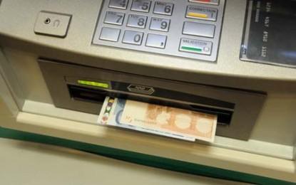 Un escroc fabriquait de fausses façades de distributeurs à l'aide d'une imprimante 3D