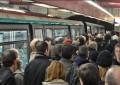Enquête : sentiment d'insécurité dans les transports publics