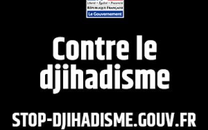 stop-djihadisme.gouv.fr