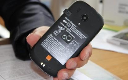 Dossier : le Téléphone Grand Danger (TGD), un appareil pour votre sécurité