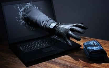 Un français sur deux victime de cybercriminalité