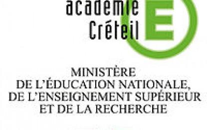 Le CPE et la lutte contre le harcèlement scolaire. Documentation
