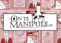 OnTeManipule.fr