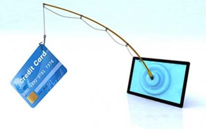 Plus de 2 millions de Français victimes de «phishing» en 2015