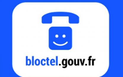 bloctel.gouv.fr
