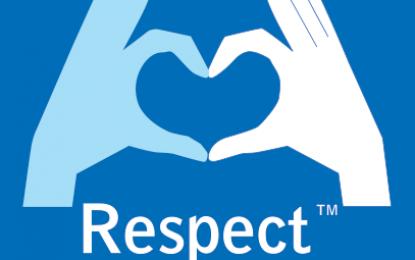 Respectzone.org : le respect en ligne