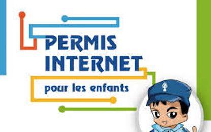 www.permisinternet.fr