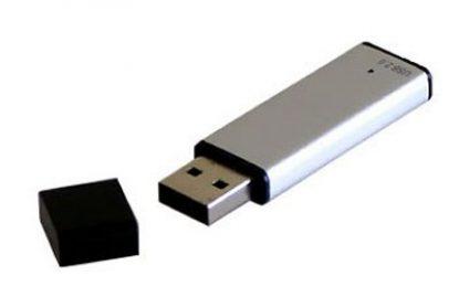 Arnaque à la clef USB : une méthode à connaître