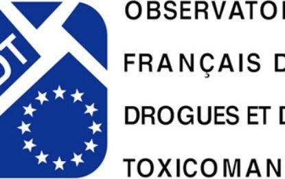 OFDT : Observatoire Français des Drogues et des Toxicomanies