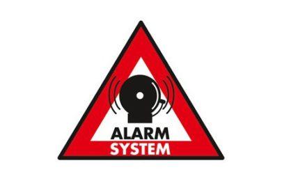 [Conseils] Société de sécurité ou système d'alarme indépendant ?